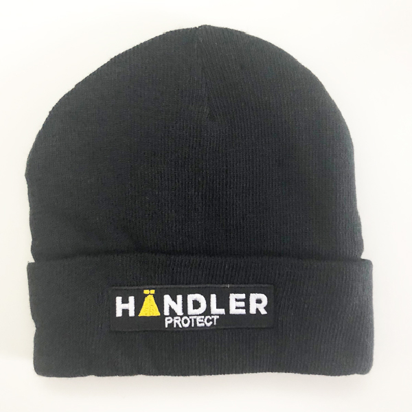 Händler Protect branded Thinsulate Hats